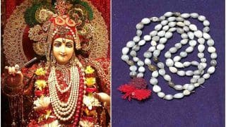 Janmashtami 2021: What is Vaijanti Maala, And How Can Krishna Devotees Use It For Better Health, Career?