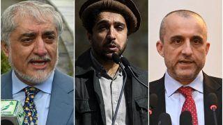 8 Leaders Taliban Need on Their Side to Avoid Civil War in Afghanistan