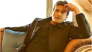 Armaan Kohli Drugs Case Latest News: Actor to be Produced Before Court Today, NCB Levels Serious Charges