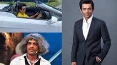 मशहूर गुलाटी की संपत्ति जानकर कान खड़े हो जाएंगे, जानें Sunil Grover का Net Worth, Income, Fees, Cars Collection...