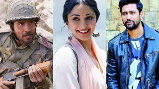 Shershaah: Vicky Kaushal in Tears After Watching Sidharth Malhotra-Kiara Advani's Power-Packed Performance