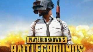 Mumbai Teen Spends Rs 10 Lakh From Mother's Bank Account to Play PUBG, Runs Away From Home