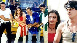 Raksha Bandhan Special: बॉलीवुड की इन फिल्मों में दिखाया गया है भाई-बहन का अटूट बंधन, रक्षाबंधन पर करें एन्जॉय