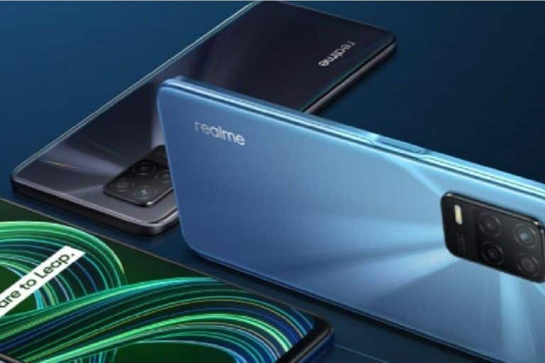 Realme Phones Prices Hikes Up to Rs 1500     Check Full List, Updated Price, Full Specifications