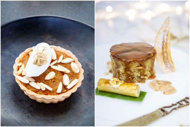 Indulge in These Mouth-Watering Almond Recipes This Raksha Bandhan 2021