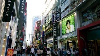 Planning to Visit South Korea From India? Learn Korean Culture, Its Geography And More Via Online Course