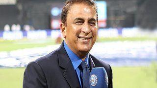 England vs India: Sunil Gavaskar ने कर दी भविष्यवाणी, भारत इतने अंतर से जीतेगा टेस्ट सीरीज!