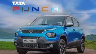 Tata Punch Specification: टाटा की शानदार कार 'पंच' की लोगों को आ रही पसंद, जानें क्या है इसकी खासियत
