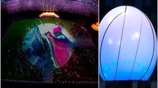 Tokyo Olympics 2020, Closing Ceremony: टोक्यो ओलंपिक का रंगारंग कार्यक्रम के साथ समापन, 3 साल बाद अब Paris में 'महाकुंभ'