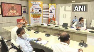 Ujjwala Yojana 2.0: यूपी में आज से शुरू हो गई उज्ज्वला योजना 2.0, 20 लाख नए LPG कनेक्शन देगी योगी सरकार