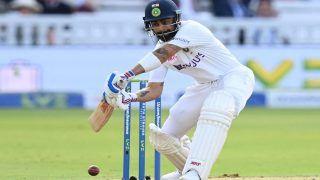 England vs India, 3rd Test: Kevin Pietersen बने मुरीद, बोले- Virat Kohli महान टेस्ट क्रिकेटर बनने की राह पर