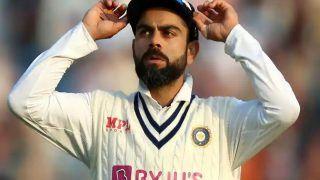 Ind vs Eng 2021: Inzamam ul Haq, Former Pakistan Captain, Explains Virat Kohli Should Have Bowled First After Winning Toss at Headingley
