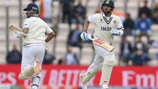 India vs England- लगातार फ्लॉप हो रहे हैं Virat, Rahane और Pujara, कप्तान कोहली बोले- चिंता की बात नहीं
