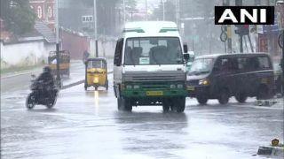 Weather Update Today: दिल्ली-यूपी-उत्तराखंड में बरसेंगे बादल, कहां-कहां होगी बारिश, जानिए मौसम का हाल