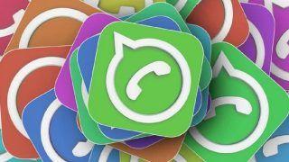 काम की खबर: Whatsapp से भी डाउनलोड कर सकते हैं COVID 19 वैक्सीनेशन सर्टिफिकेट, जानें कैसे?