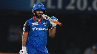 IPL 2021 | Rishabh Pant Still an Unfinished Product in T20s: Saba Karim