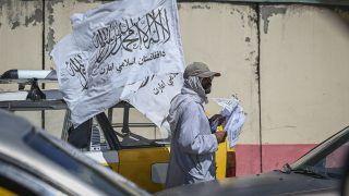 Taliban Finalises its Leadership, Nominates Mullah Hasan Akhund as Head of Afghanistan