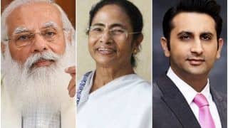 PM Modi, Mamata Banerjee, Adar Poonawalla on Time Magazine's 100 'Most Influential People of 2021