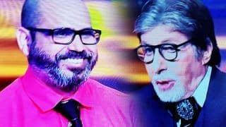 KBC 13 September 7 Highlights: Tushar Bharadwaj Wins Rs 25 Lakhs, Can You Answer The Tough Question He Failed To Answer?