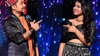Pawandeep Rajan-Arunita Kanjilal To 'Create Magical Moments' On Bade Acche Lagte Hain 2