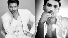 Sidharth Shukla Dies: Mumbai Police Being Extra Careful After Sushant Singh Rajput Death