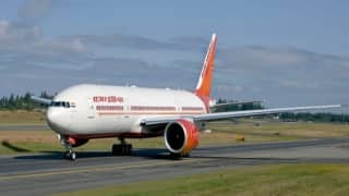 Tata Sons or Spice Jet: Who Will Win Bid For Air India Disinvestment? Major Announcement Expected This Week