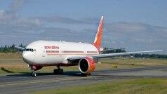 Air India News Update: किसकी होगी एयर इंडिया अगले महीने के मध्य तक चल जाएगा पता, केंद्र सरकार करेगी घोषणा