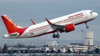 Air India Latest News: एयर इंडिया के विनिवेश के लिए वित्तीय बोलियां मिलीं, टाटा संस और उद्योगपति अजय सिंह ने लगाई बोली