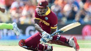 MCC ने क्रिकेट नियम में किया बदलाव, यह नया नियम तत्काल प्रभाव से हुआ लागू