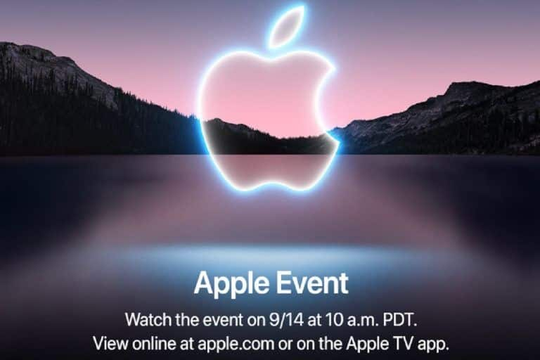 iPhone 13 launch Date: 14 ?????? ?? ????? ???? iPhone 13 ?????, ????? ?? ???? ??????