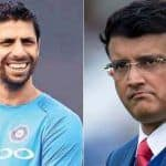 Ashish Nehra Disagrees With BCCI President Sourav Ganguly's 'Team India Far Ahead of Rest' Statement