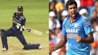 T20 World Cup 2021: जानें- किन खिलाड़ियों पर गिरी गाज और किन्हें मिला मौका