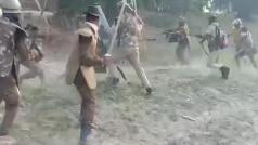 असम में पुलिस और प्रदर्शनकारियों के बीच हिंसक झड़प में 2 की मौत कई घायल; सरकार ने दिये जांच के आदेश