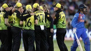 AUSW vs INDW Warm-Up Match: Rachael Haynes ने जड़ा अर्धशतक, ऑस्ट्रेलिया ने भारत को हराया