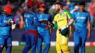 Afghanistan Women Cricket Ban: महिला क्रिकेट हुआ बैन तो पुरुष टीम के खिलाफ भी नहीं खेलेगा ऑस्ट्रेलिया, CA ने लिया फैसला