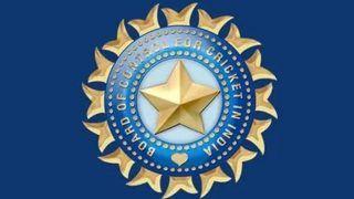 कोरोना के कारण नहीं हुए Ranji Trophy के मैच लेकिन खिलाड़ियों को मिलेगी आधी रकम, BCCI की हां बाकी