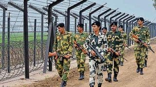 BSF GD Constable Recruitment 2021: Apply for 269 posts At rectt.bsf.gov.in | Deets Inside