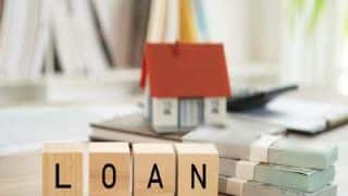 Good News For Loan Seekers As Banks Offer Record Low Rates. Details Here