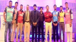 KB vs KC Dream11 Team Prediction, Fantasy Tips Bengal T20 Challenge Match 30: Captain, Vice-Captain- Kharagpur Blasters vs Krishnanagar Challengers, Playing XIs, Team News For Today's T20 Match at Eden Gardens at 7 PM IST September 21 Tuesday