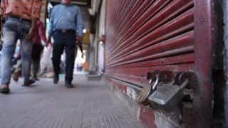 Bharat Bandh: Haryana Police Issues Advisory, Tightens Security | Check Details Here