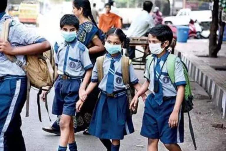 Himachal Pradesh Schools To Remain Close Between These Dates. Details Here