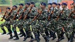 CRPF Recruitment 2021: Application Process Ends Today. Apply Now For Deputy Commandant, Commandant Posts; Check Details Here