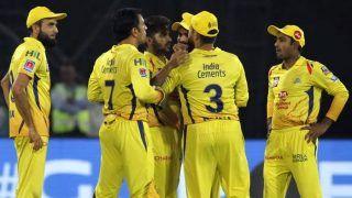 IPL 2021- एक और खिताब जीतने के करीब है MS Dhoni की Chennai Super Kings: Kevin Pietersen