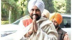 पंजाब के पहले दलित सीएम बनेंगे Charanjit Singh Channi, दो डिप्टी सीएम भी लेंगे शपथ, ऐसा होगा शपथ ग्रहण समारोह...