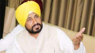 Congress Names Charanjit Singh Channi As Next Punjab CM: All You Need To Know About Amarinder Singh's Successor