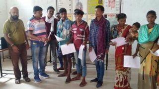 Chhattisgarh Launches 'Single Window' Clearance to Assist Villagers in Naxal-Hit Bastar Region