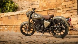 2021 Royal Enfield Classic 350: Complete List of Official Accessories Out, Details Here
