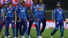 IPL 2021, DC vs RR Live Streaming: यहां देखें दिल्ली-राजस्थान मुकाबले की लाइव स्ट्रीमिंग