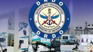 DRDO Recruitment 2021: Apply For 116 Apprentice Posts on drdo.gov.in, Check Last Date and Eligibility Criteria