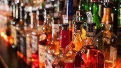 Delhi Liquor Shops Closed: दिल्ली में 47 दिन तक नहीं मिलेगी शराब, 1 अक्टूबर से बंद रहेंगी ये दुकानें